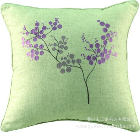 sofa cushion covers ikea decorative throw pillows novelty ikea sofa cover
