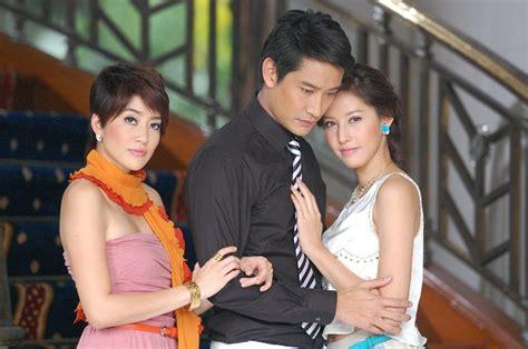 phim thai lan tieng nuoc mat cupith chuyện t 236 nh đầy nước mắt của c 244 b 233 lọ lem