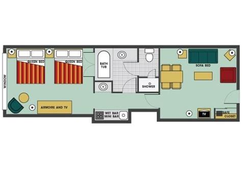 embassy suites floor plan embassy suites niagara falls niagara falls for you