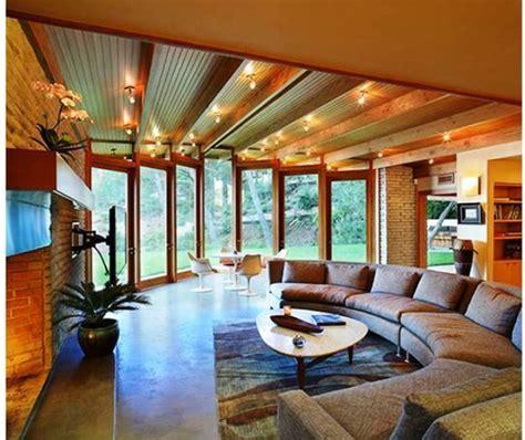 casa di katy perry katy perry compra casa a per 12mln di dollari