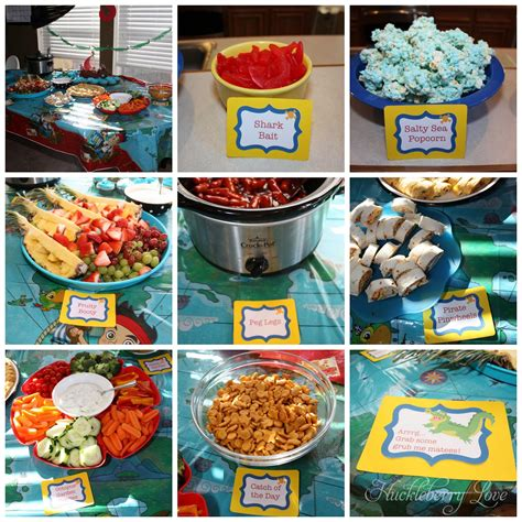 themed party food ideas bbq food ideas birthday party fire pit design ideas