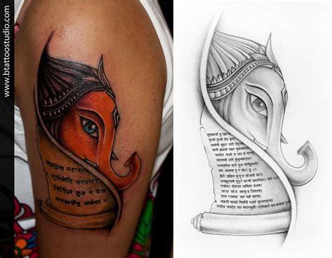 tattooshop ganesh eindhoven 107 best images about ganesha on pinterest hindus god