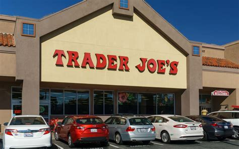 joe s what to know before shopping at trader joe s