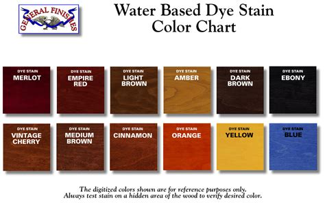 minwax water based stain colors impressive minwax water based stain colors 6 general