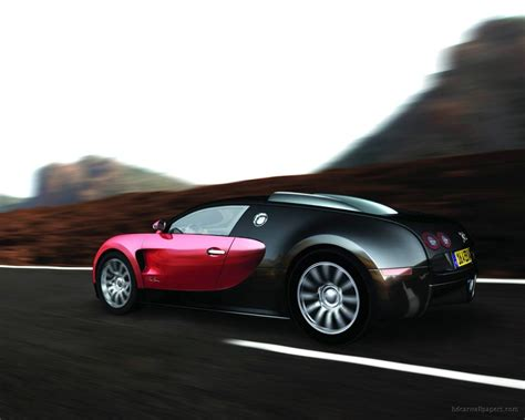 1280x1024 car wallpaper bugatti veyron wallpaper 1280x1024 wallpapersafari