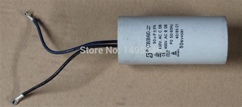 need of capacitor in motor compare prices on water capacitor shopping buy low price water capacitor at