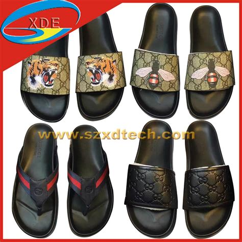 gucci sneaker gucci shoes slippers luxury shoe