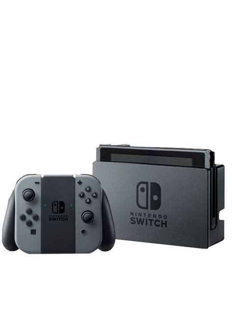 console switch nintendo switch console nintendo wire