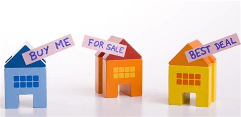 best remortgage deals remortgaging moneysavingexpert