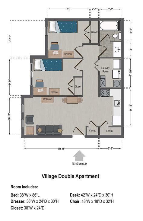 costa verde village floor plans 100 costa verde village floor plans harbor at mesa