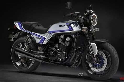 Honda Motocross 2020 by Novit 224 Moto 2020