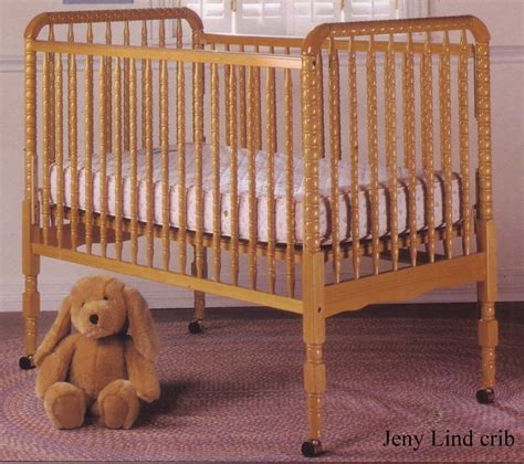 Recalled Baby Cribs by Pt Domusindo Perdana Recalls Drop Side Cribs Due To