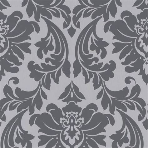 grey wallpaper debenhams 36 best silver gray images on pinterest bedroom gray