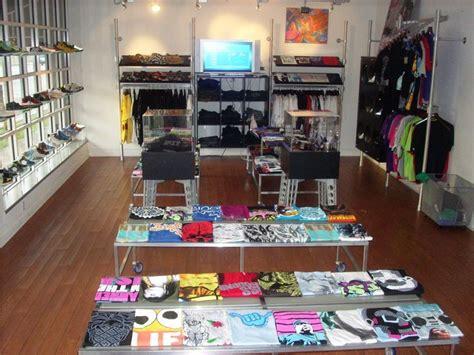 Shirts Store Retail Clothing Store Layout Retail Shop Setup Ideas T