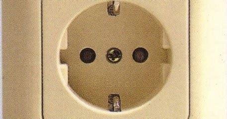 Stopkontak Colokan Listrik Kabel Listrik Panjang Kabel 1 5 Meter peralatan instalasi listrik rumah tinggal senja biru