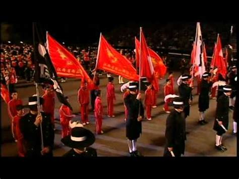 Edinburgh Tattoo Highland Cathedral | edinburgh tattoo highland cathedral youtube
