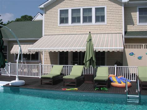 deck awning company deck awning company 28 images custome retractable