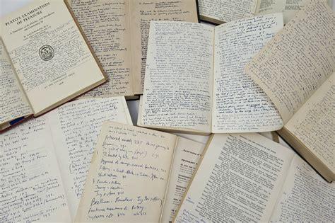 Essays On Iris by Iris Murdoch Essays Cardiacthesis X Fc2