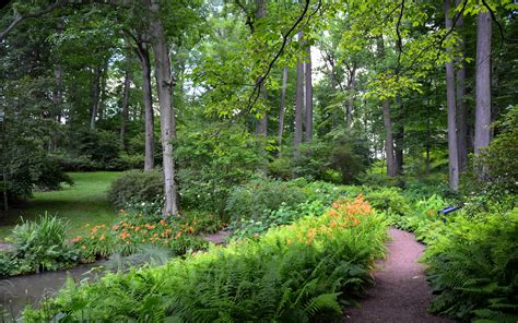 The Smart Garden download botanical garden wallpaper gallery