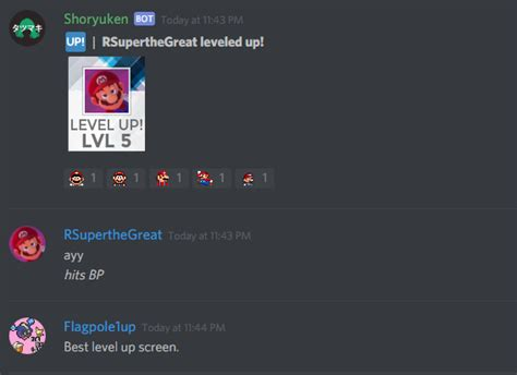 discord level playable goomba over toad super mario bros x forums
