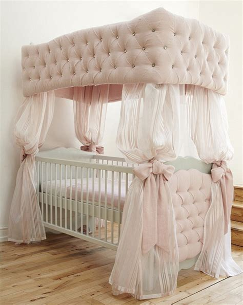 canopy cribs for babies 38 canopy cribs for your precious baby ritely