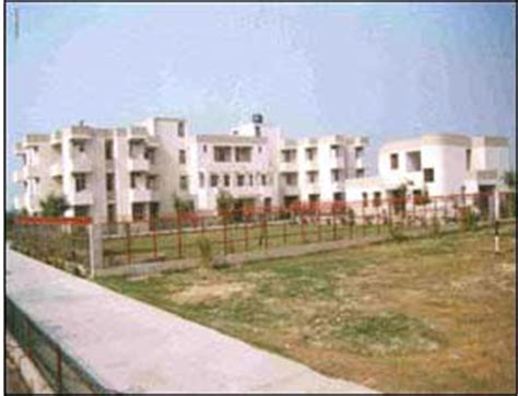 Apeejay College Jalandhar Mba Fees by Apeejay Institute Of Management Jalandhar Admission 2018