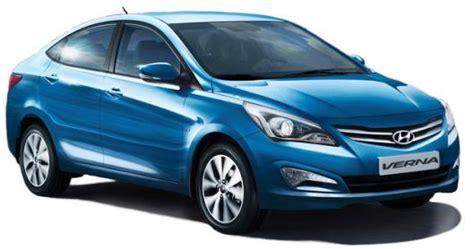 hyundai verna 2014 price hyundai verna diesel 4s 2015 1 6 sx price specs review