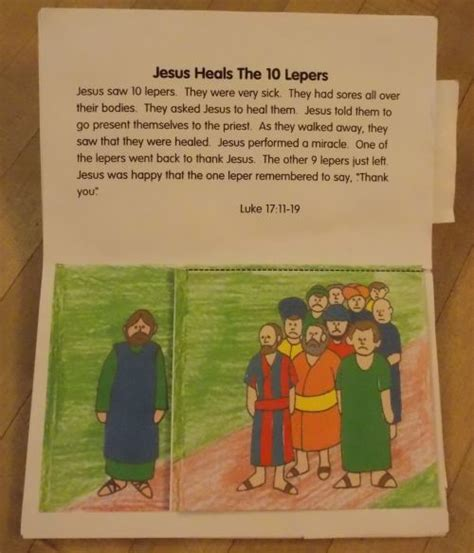 miracles of jesus crafts for 261 best z cc healing miracles of jesus images on