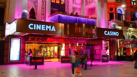comfortable cinemas london london west end shopping map