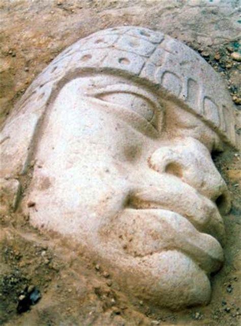 imagenes sitios arqueologicos olmecas los olmecas no eran hijos del ma 237 z