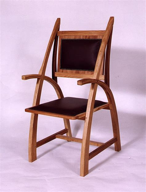 Floating Chair Kursi 95 best images about chairs to make on ash wood chairs and furniture