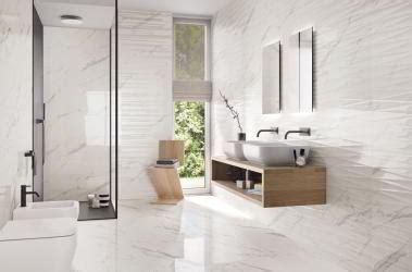 pavimenti e rivestimenti da bagno piastrelle per pavimenti e rivestimenti ceramiche supergres