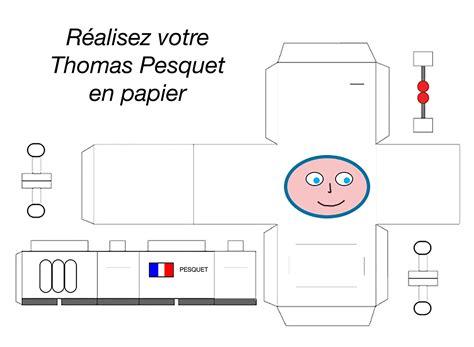 Papier De Maison by Maison En Papier A Construire