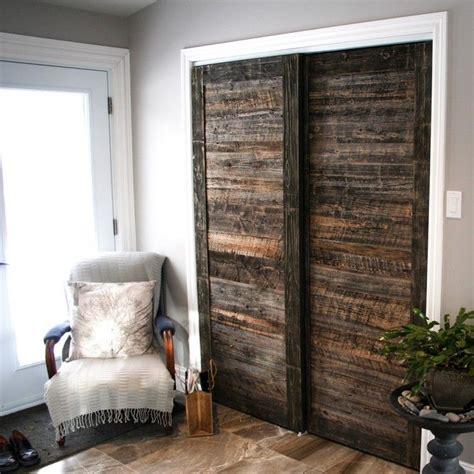 portes coulissantes garde robe porte coulissante espace bois inc portes
