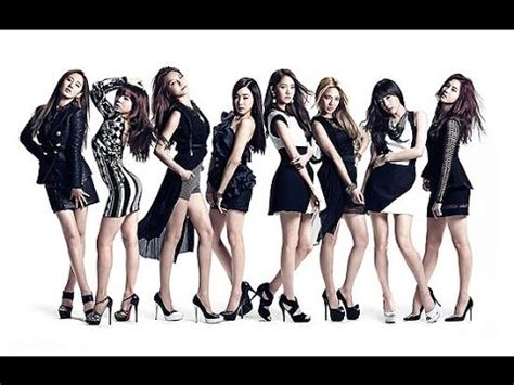 sketchbook snsd news ask snsd problem exit of and dating yoo