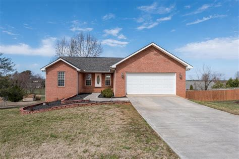 4425 smedely d butler drive maryville tn for sale