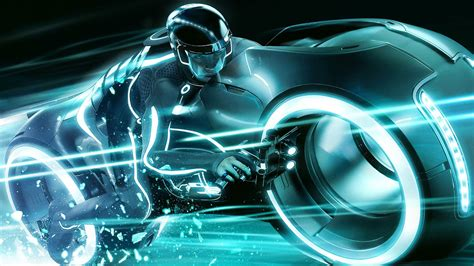 hd1080wallpapers com tron legacy hd 1080p wallpapers hd wallpapers id 8258