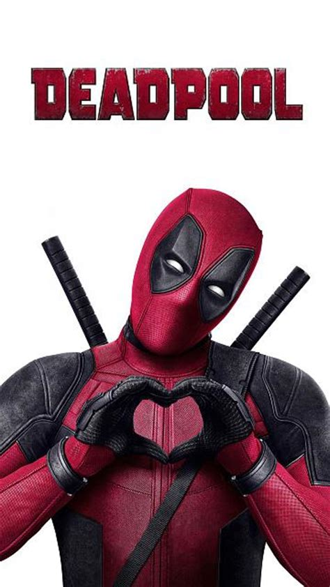 wallpaper for iphone 6 deadpool iphone 6 plus wallpaper request thread page 22 iphone