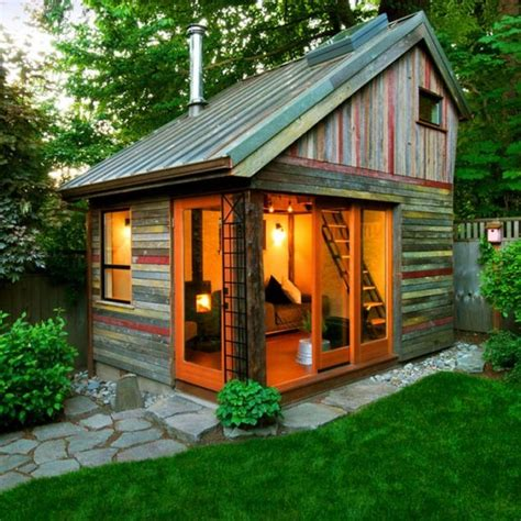 25 best ideas about cave shed on storage