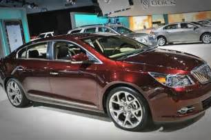 Dimensions Of Buick Lacrosse 2016 Buick Lacrosse 2016 2017 Best Cars Review