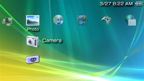psp themes windows 8 download psp themes and wallpapers psp ptf windows themes