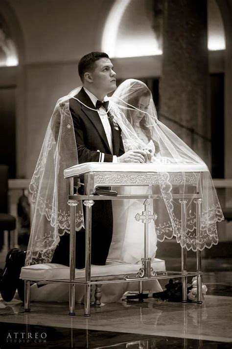 veil cord ceremony wedding