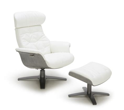 recliner chairs on sale recliner chairs kuka home