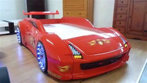 Lamborghini Toddler Bed Cool Lamborghini Race Car Bed Us Distributor