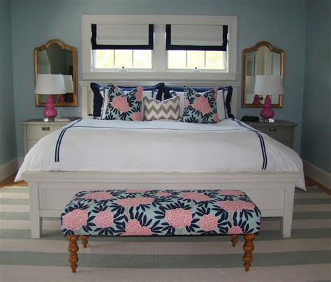 preppy bedrooms preppy rugs stripe it pinterest
