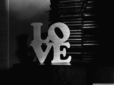 wallpaper black and white love love black and white 4k hd desktop wallpaper for 4k ultra
