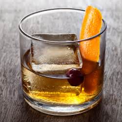 anejo old fashioned cocktail recipe