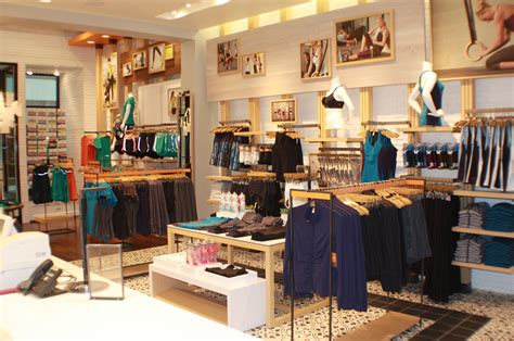 store for retail store design displayit inc