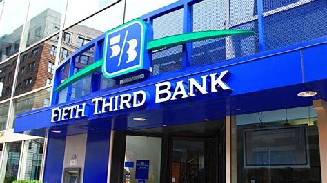 n bank fifth third bank carolina ceo tom heiks reflects on
