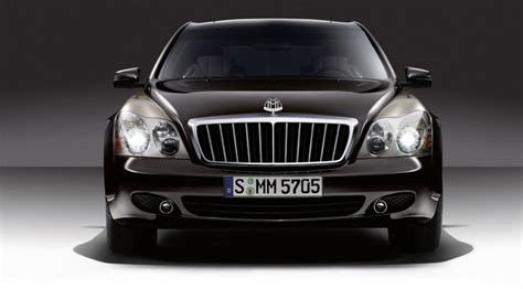 Maybach Official Website by Related Keywords Suggestions For Maybach Cars Official